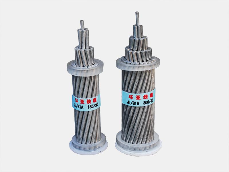 河北鋁合金電纜廠家是一種新材料電線電纜